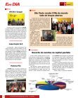 Edição N° 24 - Visite São Paulo - Page 2