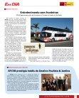 Edição N° 24 - Visite São Paulo - Page 3