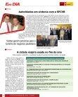 Edição N° 24 - Visite São Paulo - Page 4