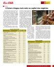 Edição N° 24 - Visite São Paulo - Page 5