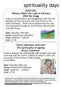 Venue - The Diocese of Portsmouth - Page 3