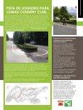 lomas country club - asociacionlomascountry.org - Page 7