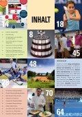 Top Events by Zürich Tennis - Seite 4