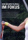 Top Events by Zürich Tennis - Seite 6