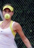 Top Events by Zürich Tennis - Seite 7