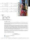 lomas country club - asociacionlomascountry.org - Page 3