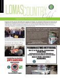 lomas country club - asociacionlomascountry.org - Page 4
