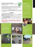 lomas country club - asociacionlomascountry.org - Page 5