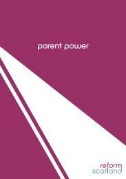 parent_power
