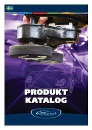 download B2B – Produktkatalog 7/29/2009 - Lahega