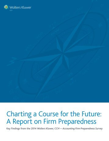 KCG-Charting_a_Course_for_the_Future-1014