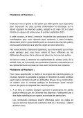 Allocution d'ouverture de M. Noureddine BENSOUDA, Trésorier ... - Page 2