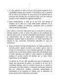 Allocution d'ouverture de M. Noureddine BENSOUDA, Trésorier ... - Page 3