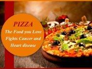 Restaurant in Scranton – Delicious Cuisines, Entertainment and Events