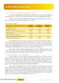ภาวะอุตสาหกรรมและการแข่งขัน - Thoresen Thai Agencies PCL - Page 6