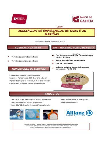 OFERTA COMERCIOS AESADA-BANCO GALICIA.pdf