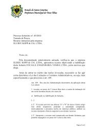 recurso049 2010 KOPP.pdf - Ammoc