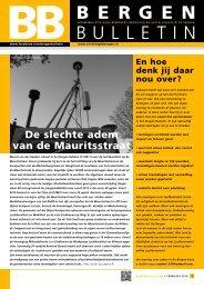 Bergen-Bulletin-februari-2014