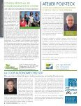 sherbrooke oem - Page 6