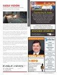 sherbrooke oem - Page 7