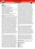 FFC-Journal, Heft 12 - Seite 5