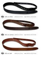 RARE guitar straps - Page 2