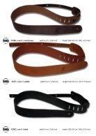 RARE guitar straps - Page 4