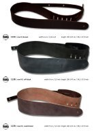 RARE guitar straps - Page 5