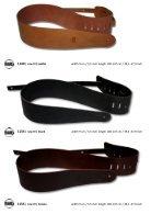RARE guitar straps - Page 6