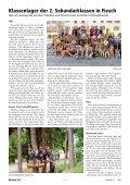 Ebmatingen - Maurmer Post - Seite 4