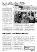 Ebmatingen - Maurmer Post - Seite 7