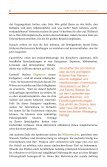 Download PDF - Korn/Ferry Briefings and Institute - Seite 4