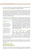 Download PDF - Korn/Ferry Briefings and Institute - Seite 5