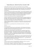 Thaksin-RichardLloydParry - Political Prisoners in Thailand - Page 2