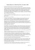 Thaksin-RichardLloydParry - Political Prisoners in Thailand - Page 3