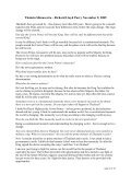 Thaksin-RichardLloydParry - Political Prisoners in Thailand - Page 4