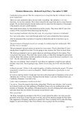 Thaksin-RichardLloydParry - Political Prisoners in Thailand - Page 5