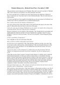 Thaksin-RichardLloydParry - Political Prisoners in Thailand - Page 6