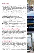ladda ned... - Trafiksaker.se - Page 2