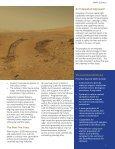 HumansToMarsReport_i - Page 7