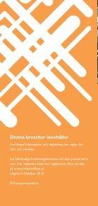 Kör- och vilotider - Trafiksaker.se - Page 2
