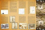 Fontes con historia - Culturagalega.org