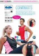Sport Fitness Teamwear 2015 - Page 6