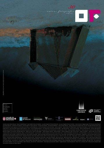 Programa de exposicións en Santiago - Concello de Santiago de ...