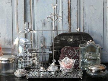 Chic Antique Katalog 2015