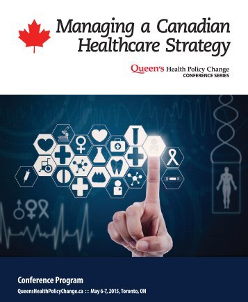 2015_Program_Managing_a_Canadian_Healthcare_Strategy