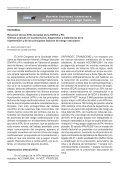 Revista SVHTA Numero 3 Volumen 2.pdf - Svhta.net - Page 3