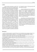 Revista SVHTA Numero 3 Volumen 2.pdf - Svhta.net - Page 5