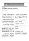 Revista SVHTA Numero 3 Volumen 2.pdf - Svhta.net - Page 6