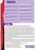 todas paginas.cdr - SEH-LELHA - Page 2